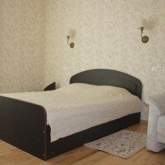 Отель Amber Coast & Sea 4* Стандартный номер фото 44