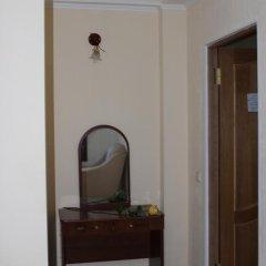 Отель Van Сочи удобства в номере фото 2