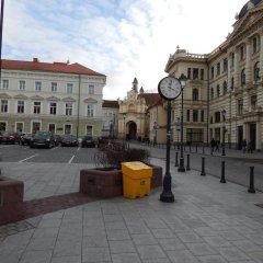 Отель Philharmonic Apartments Литва, Вильнюс - отзывы, цены и фото номеров - забронировать отель Philharmonic Apartments онлайн фото 2