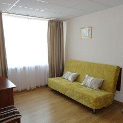 Гостиница Гомель комната для гостей фото 5