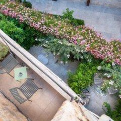 Jerusalem Castle Hotel Израиль, Иерусалим - 2 отзыва об отеле, цены и фото номеров - забронировать отель Jerusalem Castle Hotel онлайн