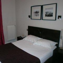 Anis Hotel 3* Улучшенный номер с различными типами кроватей фото 12