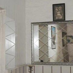 Yunus Hotel 2* Стандартный номер с различными типами кроватей фото 20
