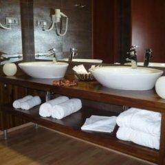Отель Balneario Rocallaura 4* Люкс фото 13