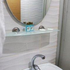 Reydel Hotel 3* Номер категории Эконом с различными типами кроватей фото 5