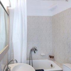 Отель Bay Bees Sea view Suites & Homes 2* Коттедж с различными типами кроватей фото 28