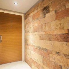 Отель Oro Luxury Studios интерьер отеля фото 2