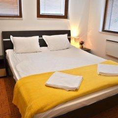 Апартаменты Grand Monastery Private Apartments Апартаменты с различными типами кроватей фото 8