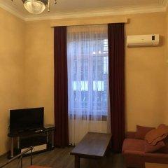 Гостиница Ориен 3* Апартаменты с различными типами кроватей фото 5