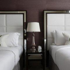 The Mandeville Hotel 4* Люкс с двуспальной кроватью фото 3