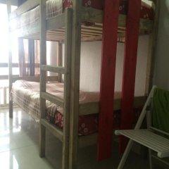 Хостел Origin Номер Эконом с 2 отдельными кроватями фото 3