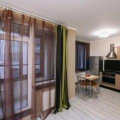 Апартаменты Apartments on Poltavskiy 2 в номере