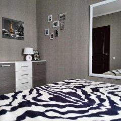 Гостиница NEW Украина, Николаев - отзывы, цены и фото номеров - забронировать гостиницу NEW онлайн удобства в номере