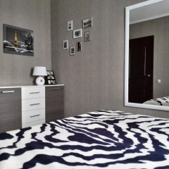 Апартаменты Apartments NEW Николаев удобства в номере