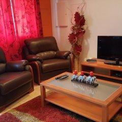 Отель Alojamento Arruda Понта-Делгада комната для гостей фото 2