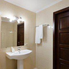 Гостиница Ставрополь 3* Полулюкс с различными типами кроватей фото 6