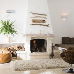 Laneez Ericeira Surf House - Hostel интерьер отеля фото 2