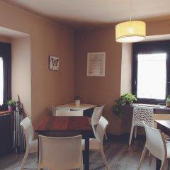 Отель Petite Verneda в номере
