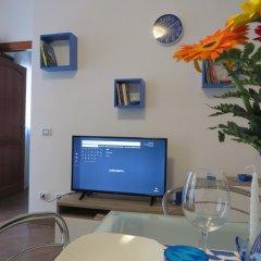 Отель Colori di Sicilia Италия, Палермо - отзывы, цены и фото номеров - забронировать отель Colori di Sicilia онлайн интерьер отеля