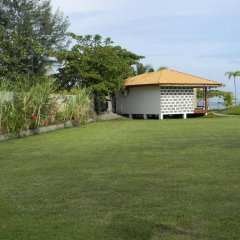 Hotel La Casa de Nery Луизиана Ceiba фото 7