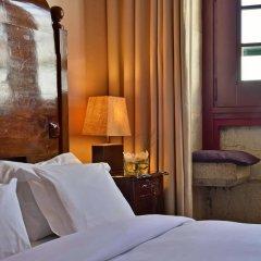 Pousada Castelo de Óbidos - Historic Hotel комната для гостей фото 3