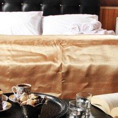 Villa de Pelit Hotel 3* Стандартный номер с различными типами кроватей фото 33