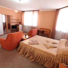 Гостиница KIM Беларусь, Могилёв - отзывы, цены и фото номеров - забронировать гостиницу KIM онлайн комната для гостей фото 3