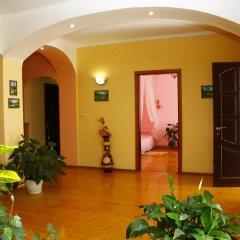 Гостиница Guest house on Vesennyaya 51 спа