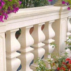 Отель Doge Италия, Виченца - отзывы, цены и фото номеров - забронировать отель Doge онлайн фото 3