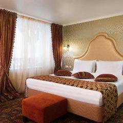 Гостиница Яхонты Таруса Люкс с различными типами кроватей фото 30