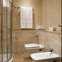 Rosslyn Thracia Hotel 4* Люкс с различными типами кроватей фото 7
