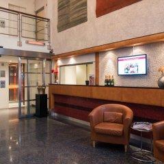 Отель Htel Serviced Apartments Amsterdam Нидерланды, Амстердам - отзывы, цены и фото номеров - забронировать отель Htel Serviced Apartments Amsterdam онлайн интерьер отеля