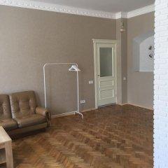 Отель Ploscha Rynok 29 Львов комната для гостей фото 5