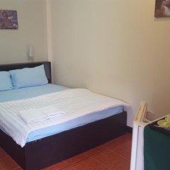 Отель Stanleys Guesthouse 3* Стандартный номер с различными типами кроватей фото 3