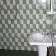 Alsevana Ayurvedic Tourist Hotel & Restaurant Стандартный номер с 2 отдельными кроватями фото 21