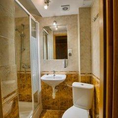Отель Apartamenty i Pokoje w Willi na Ubocy Стандартный номер фото 11