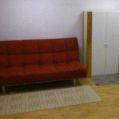 Апартаменты Economy Baltics Apartments - Narva 16 комната для гостей