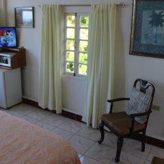 Отель Rio Vista Resort 2* Номер Делюкс с различными типами кроватей фото 25