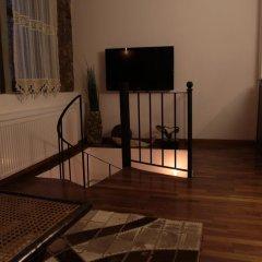 Отель Elephant Galata 3* Улучшенная студия с различными типами кроватей фото 3