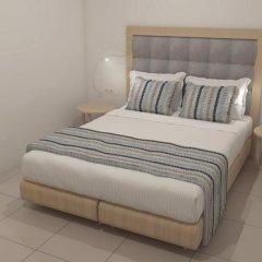 Апартаменты The Perfect Spot Luxury Apartments Апартаменты с различными типами кроватей фото 30