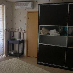 Отель Yassen VIP Apartaments Улучшенные апартаменты с различными типами кроватей фото 19
