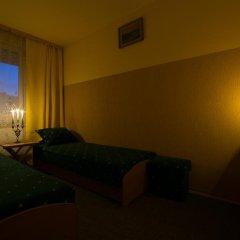 Отель Apartament Zakopane Апартаменты фото 4