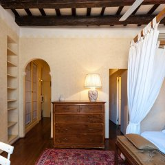 Отель The Scala Windows Италия, Рим - отзывы, цены и фото номеров - забронировать отель The Scala Windows онлайн сауна