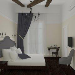 Отель Turgenev Residence 3* Студия фото 13