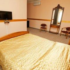 Гостиница Atrium комната для гостей фото 4