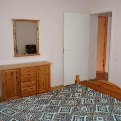 Отель Majori Guesthouse удобства в номере фото 2