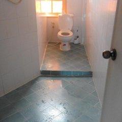 Отель La Canteena ванная фото 2