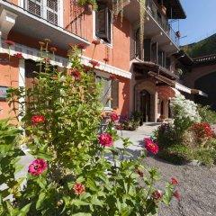 Отель Tenuta La Pergola Студия фото 2
