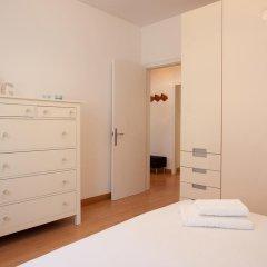 Отель Click&Flat Eixample Izquierdo Apartments Испания, Барселона - отзывы, цены и фото номеров - забронировать отель Click&Flat Eixample Izquierdo Apartments онлайн удобства в номере