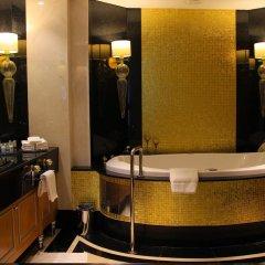 Calista Luxury Resort 5* Королевский люкс с двуспальной кроватью фото 4